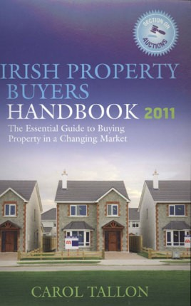 Irish Property
