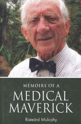 Memoirs of a Medical Meverick