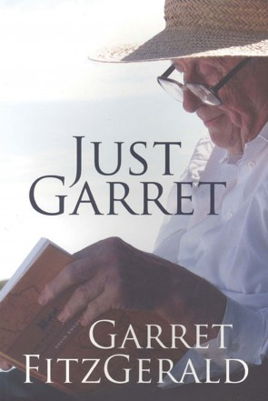 Just Garret