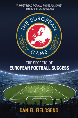 The European Game