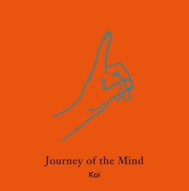 Journey of the Mind
