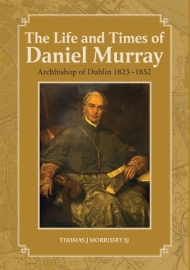 The Life and Times of Daniel Murray
