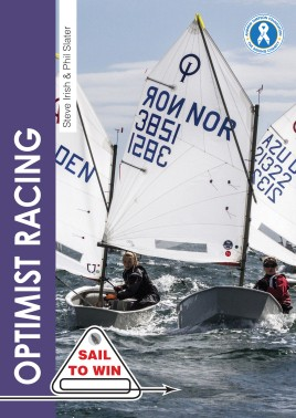 Optimist Racing