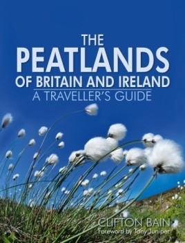 The Peatlands of Britain and Ireland