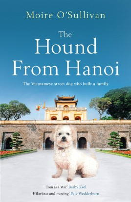 The Hound From Hanoi