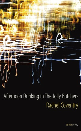 Afternoon Drinking at the Jolly Butchers