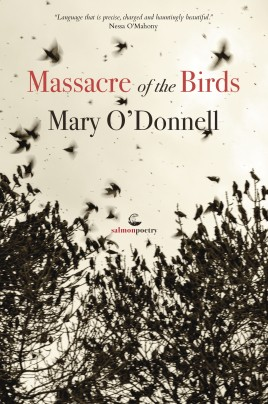 Massacre of the Birds