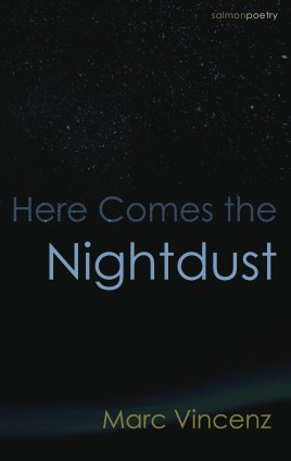 Here Comes the Nightdust