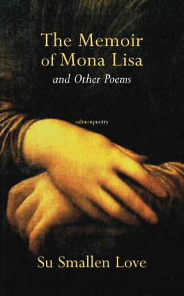 The Memoir of Mona Lisa