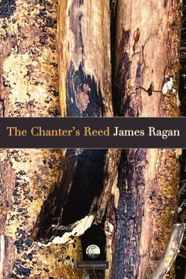 The Chanter's Reed