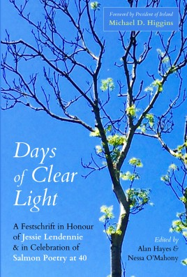 Days of Clear