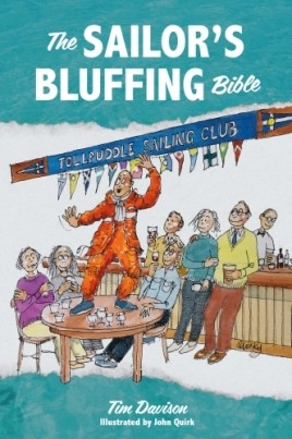 The Sailor's Bluffing Bible