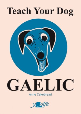 Teach Your Dog Gaelic