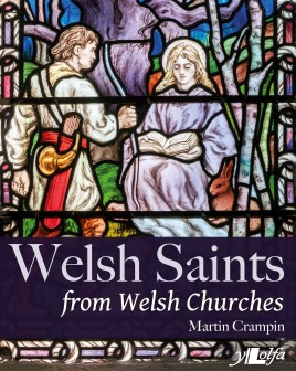 Welsh Saints from Welsh Churches