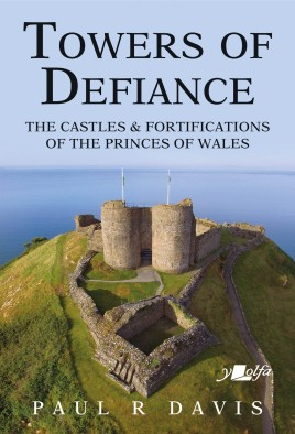 Towers of Defiance