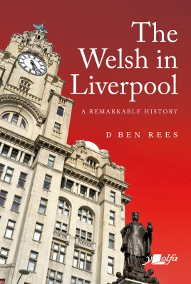 The Welsh in Liverpool