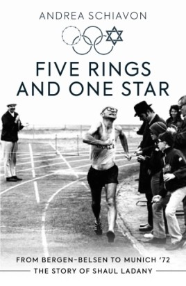 Five Rings and One Star