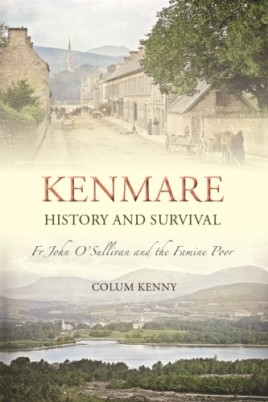 Kenmare: History and Survival