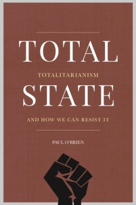 Total State