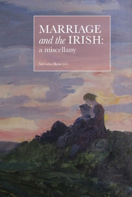 Marriage and the Irish