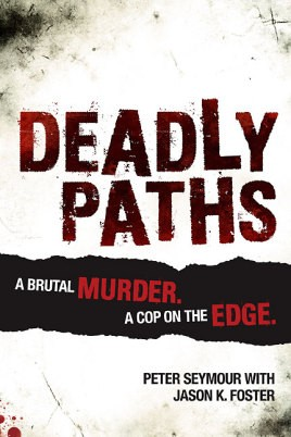 Deadly Paths