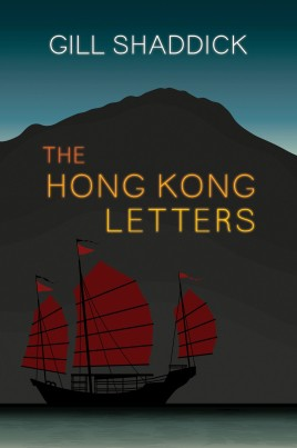 The Hong Kong Letters