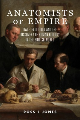 Anatomists of Empire