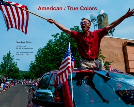 American / True Colors