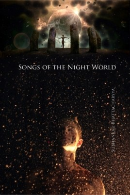 Songs of the Night World