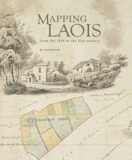 Mapping Laois