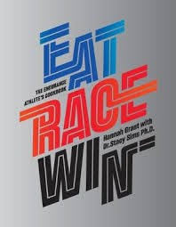 Eat Race Win