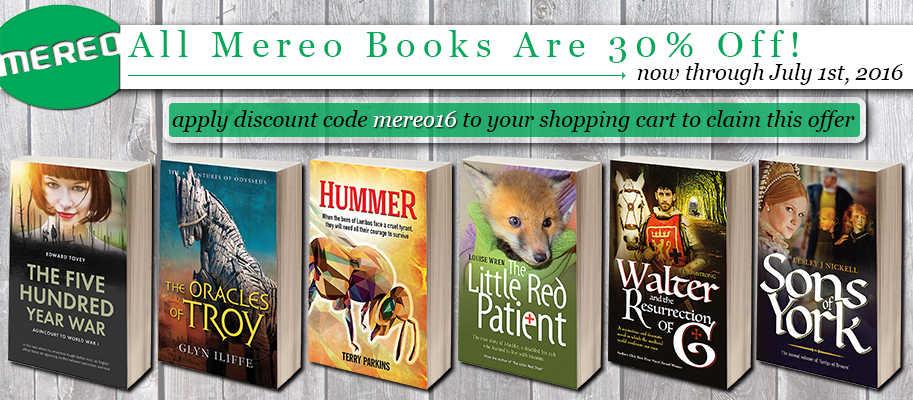 Mereo Special Offer